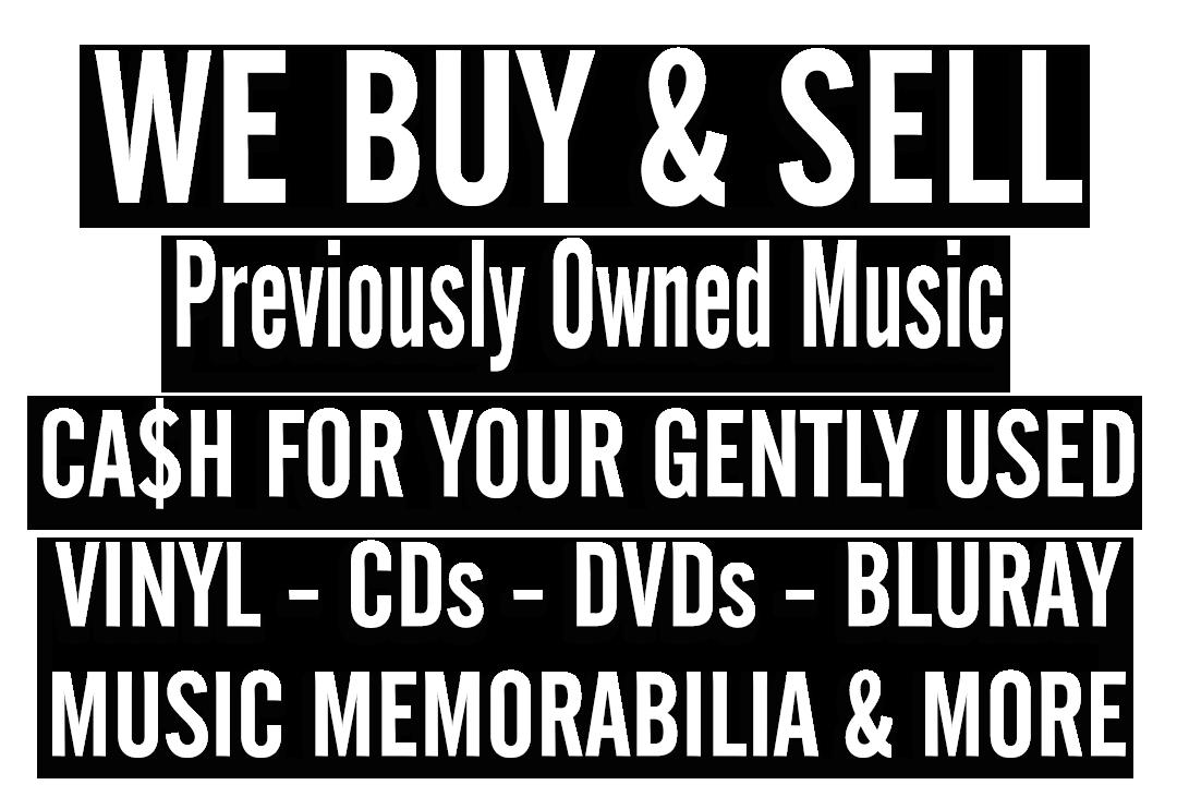 ZAP Records - ZAP Records - Buy Vinyl Online